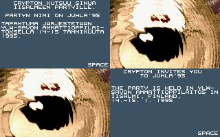 screenshot added by phoenix on 2011-10-21 20:37:42