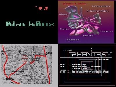 screenshot added by FreeClipTV on 2011-10-22 14:57:58