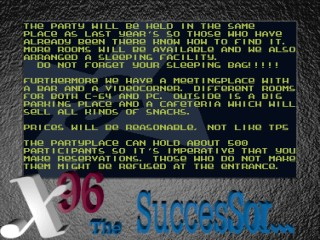 screenshot added by phoenix on 2011-10-27 19:01:04