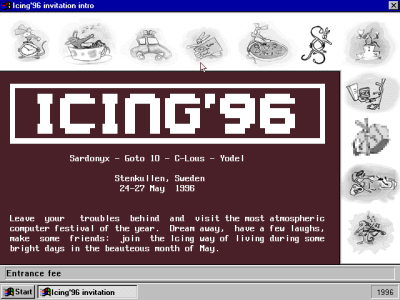 screenshot added by phoenix on 2011-11-01 21:35:03