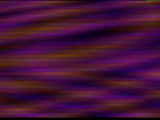 screenshot added by phoenix on 2011-11-09 22:26:27