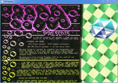 screenshot added by Romain337 on 2011-11-10 13:50:25