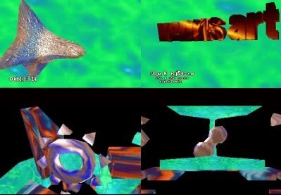 screenshot added by FreeClipTV on 2011-11-11 07:52:07