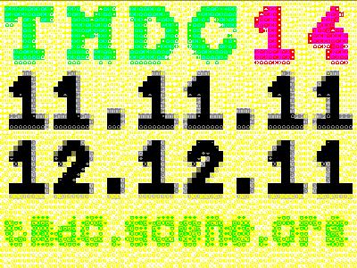 screenshot added by wysiwtf on 2011-11-11 13:42:26