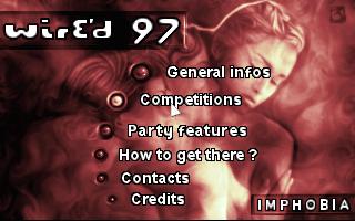 screenshot added by phoenix on 2011-11-25 17:55:11