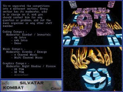 screenshot added by phoenix on 2011-11-25 19:03:09