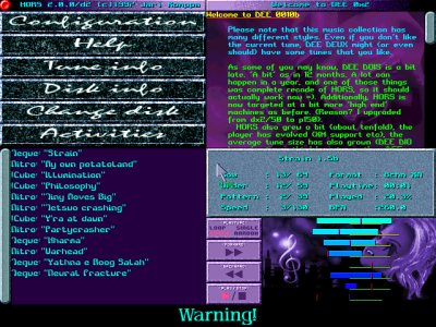 screenshot added by phoenix on 2011-12-16 18:07:32