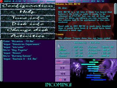 screenshot added by phoenix on 2011-12-16 21:04:00