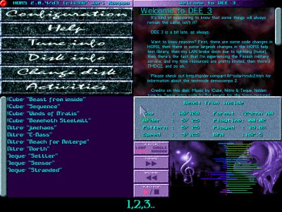 screenshot added by phoenix on 2011-12-16 21:32:11