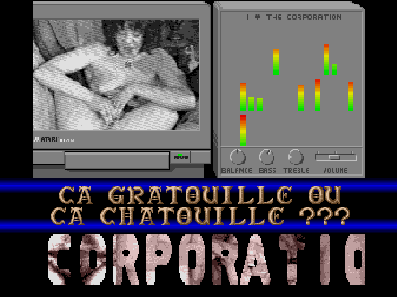 screenshot added by mic on 2011-12-18 14:10:41