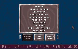 screenshot added by phoenix on 2011-12-22 19:35:28