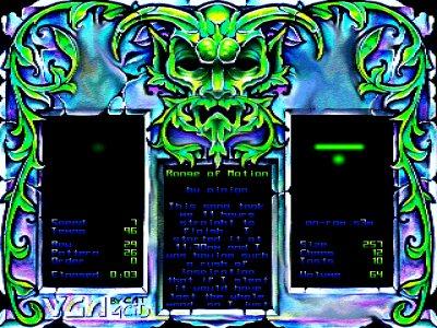 screenshot added by phoenix on 2011-12-22 22:57:36