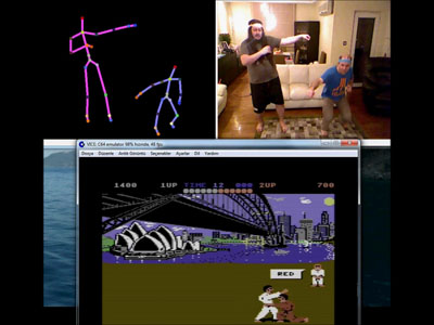 screenshot added by Skate on 2011-12-27 08:56:54