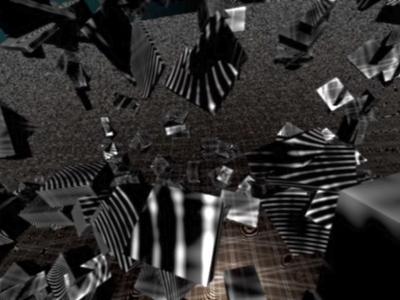 screenshot added by decca on 2011-12-28 23:15:16