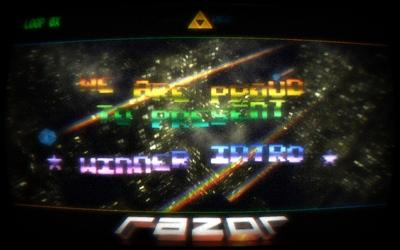 screenshot added by rez on 2011-12-28 23:20:21