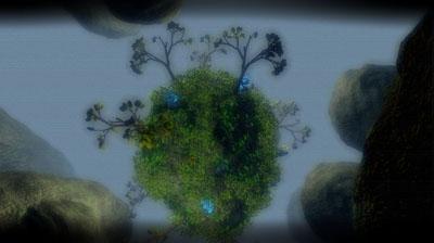 screenshot added by payne on 2011-12-28 23:47:16