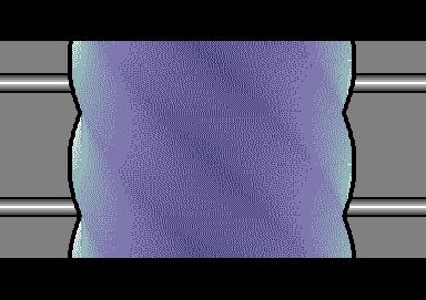 screenshot added by bitbreaker on 2011-12-29 09:51:10
