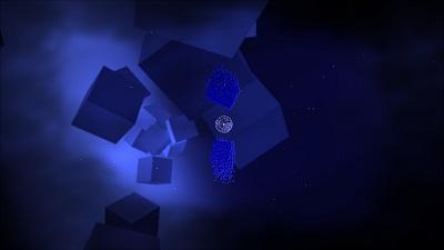 screenshot added by t-zero on 2011-12-30 04:58:18
