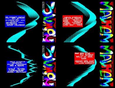screenshot added by kyv on 2011-12-31 12:15:52
