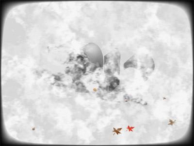screenshot added by tarzan on 2012-01-01 01:21:58