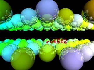 screenshot added by rv6502 on 2012-01-01 05:51:45