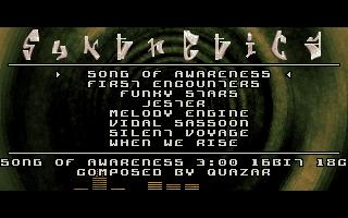 screenshot added by phoenix on 2012-01-05 18:45:36