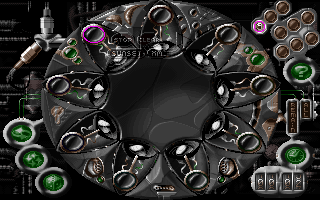 screenshot added by phoenix on 2012-01-05 18:57:26