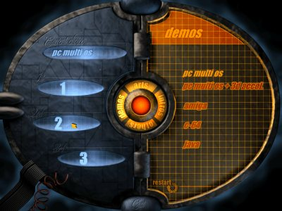 screenshot added by phoenix on 2012-01-10 20:56:03