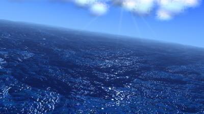 screenshot added by Gargaj on 2012-01-15 17:40:09