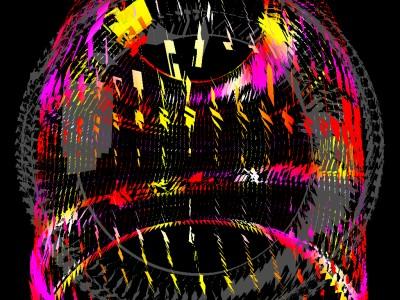 screenshot added by Gargaj on 2012-01-15 17:54:00