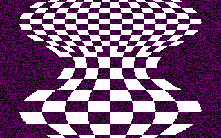 screenshot added by phoenix on 2012-01-16 20:15:27