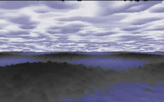 screenshot added by frag on 2012-01-22 19:22:50