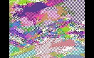 screenshot added by phoenix on 2012-01-23 19:35:35