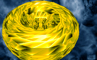 screenshot added by phoenix on 2012-01-27 20:18:51