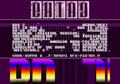 screenshot added by Zorro 2 on 2012-01-30 17:50:22