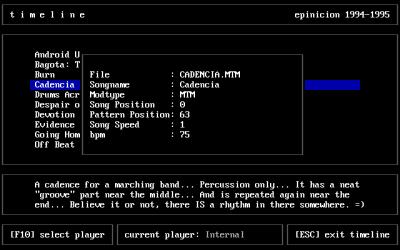 screenshot added by Gargaj on 2012-02-02 00:42:44