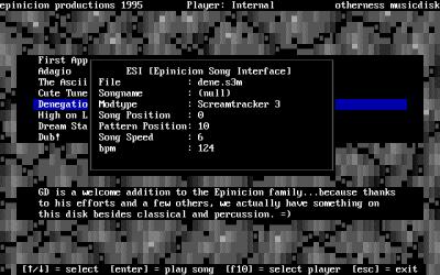 screenshot added by Gargaj on 2012-02-02 00:45:33