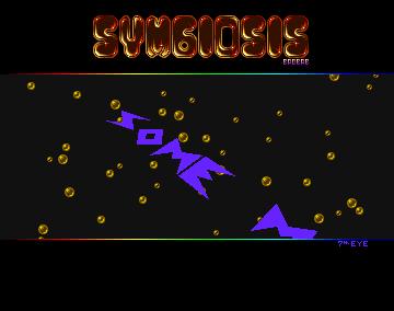 screenshot added by gentleman on 2012-02-05 03:18:07
