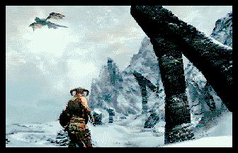 screenshot added by PulkoMandy on 2012-02-06 21:06:52