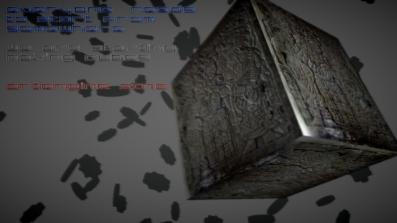 screenshot added by Negrostrike on 2012-02-16 00:08:03