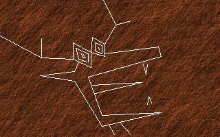 screenshot added by phoenix on 2012-02-17 18:34:36