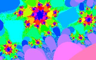 screenshot added by frag on 2012-02-20 01:04:09