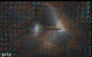 screenshot added by phoenix on 2012-02-21 20:19:01