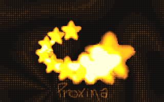 screenshot added by phoenix on 2012-02-21 20:19:40