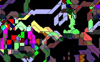 screenshot added by frag on 2012-02-28 23:30:30