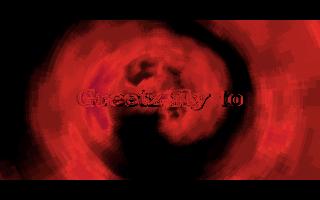 screenshot added by phoenix on 2012-03-07 18:08:45