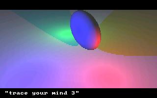 screenshot added by phoenix on 2012-03-08 19:47:49