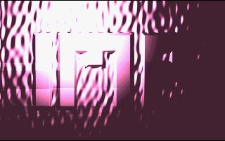 screenshot added by phoenix on 2012-03-13 15:07:51