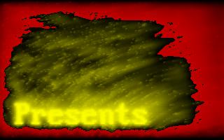 screenshot added by phoenix on 2012-03-15 19:17:09