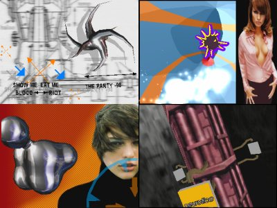 screenshot added by phoenix on 2012-03-16 22:20:13